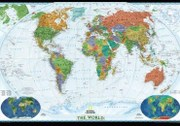 Re00622077worldpoliticalmapdecor_10