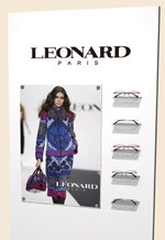 Leonard_2