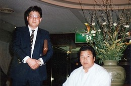Scan_176_2