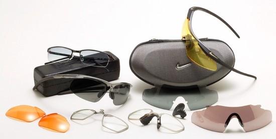 Nike_test_2