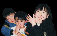Scan_304