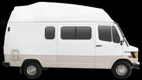 Benz_campingcar_4_3