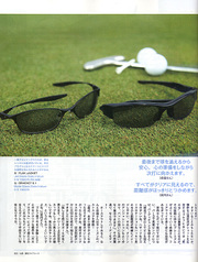 Scan_479