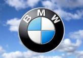 Bmw_logo_4