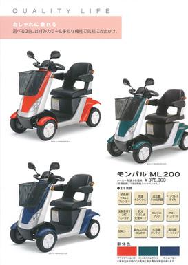 Honda002s
