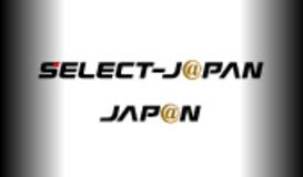 Logo_image7