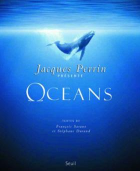 Oceans1_2