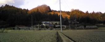 Nodokananouka1_3