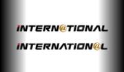 Logo_image8
