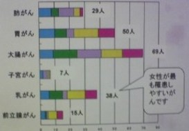 Tsuyamasigandata2