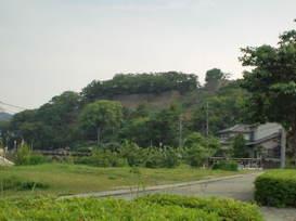 Tuyamakakuzane1