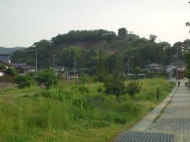 Tuyamakakuzane2