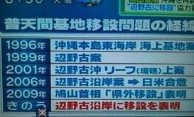 Okinawa2_2