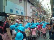 Tanabata3_3