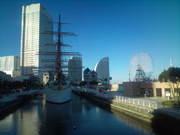 Yokohamahosenminatomirai2_5