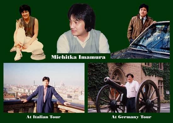 Michitakayoungtime_2