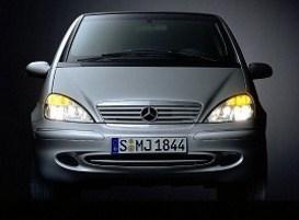 Mercedesa1901_2
