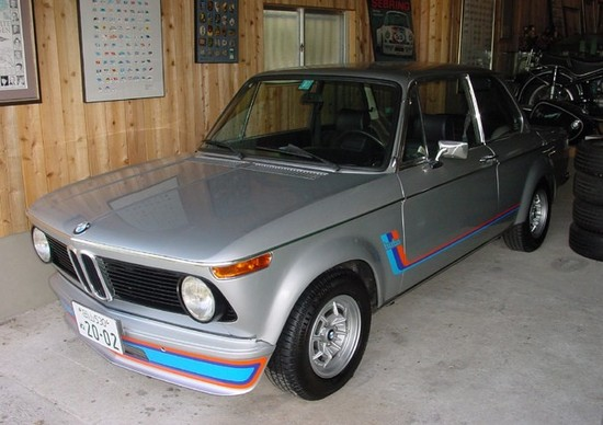 1975bmw2002_turbo