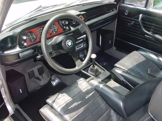 1975bmw2002_turbo_13