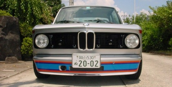1975bmw2002_turbo_4