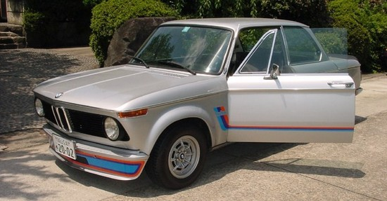 1975bmw2002_turbo_9