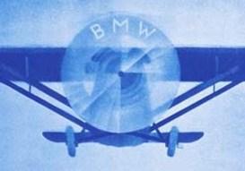 Bmwmark1_3
