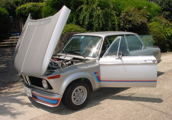 1975bmw2002_turbo1