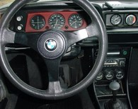 1975bmw2002_turbo_3