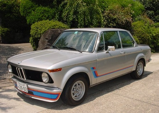 1975bmw2002_turbo_6