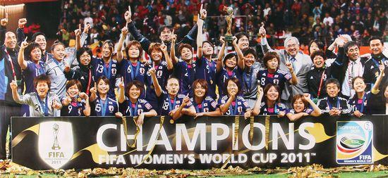 Nadeshiko_champ_2011s