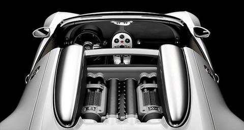 Bugatti_16