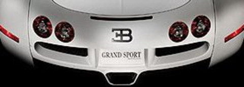 Bugatti_17