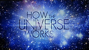 Discovery_channelhow_the_universe_3