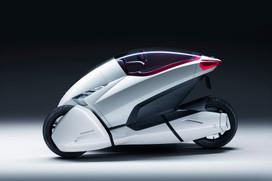 Honda_3rc_concept1