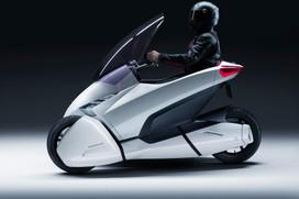 Honda_3rc_concept2