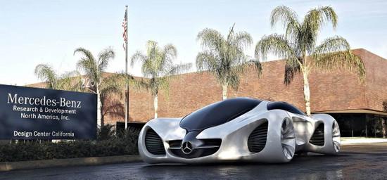 Mercedesbenzbiome_concept_2010_1280