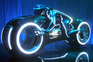 Tronlightcycle_2