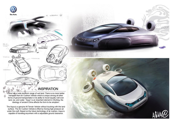 Volkswagenaquahovercraft3