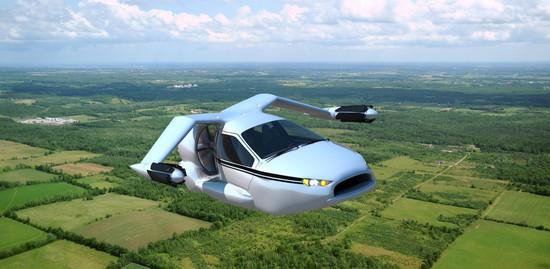 Flying_car_terrafugia_tfx_the_futur