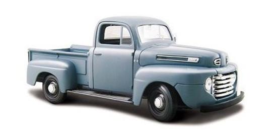 1948_ford_f1_pickup