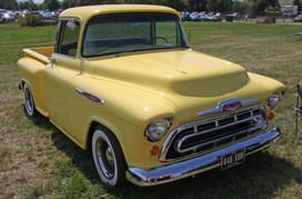 1957_chevrolet_pickup__flickr__exfo