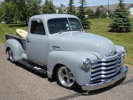 Chevrolet_4