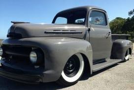 1952_ford_f1_pickup_truck_flathead_