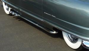 1951_nashstatesman_4dr_sedan_305civ
