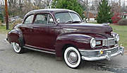 1948_nash_600_custom_brougham_coupe