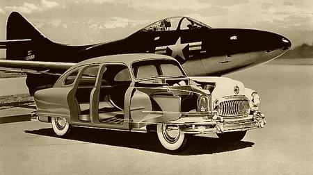 1951_nashstatesmansuperronroberts1