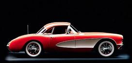 1956_corvette_2