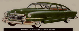 Nashambassadorsuper4door1951