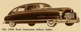 Nashstatesman4door1950_5