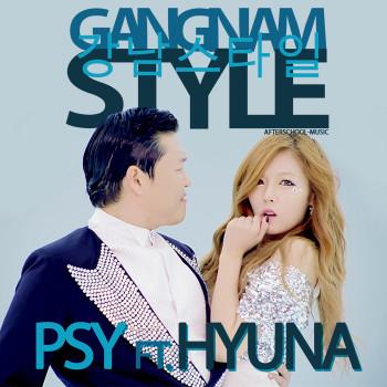 Ft_hyuna